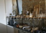 Luxe villa in Le Marche te koop - met zwembad - Fossombrone 18