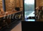 Luxe villa in Le Marche te koop - met zwembad - Fossombrone 19