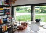 Luxe villa in Le Marche te koop - met zwembad - Fossombrone 2