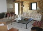 Luxe villa in Le Marche te koop - met zwembad - Fossombrone 3