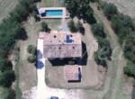 Luxe villa in Le Marche te koop - met zwembad - Fossombrone 5