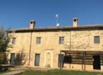 Luxe villa in Le Marche te koop - met zwembad - Fossombrone 7
