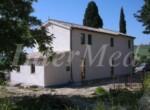 Moderne villa cartoceto le marche te koop 2
