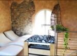 Relax - Villa a Vecchiano - Pisa