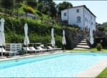 Rustico toscano - Villa a Vecchiano - Pisa
