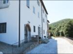 Villa - Vecchiano - Pisa