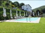 Villa con piscina - Villa a Vecchiano - Pisa