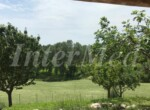 Villa met zwembad bij Mondavio Le Marche te koop 10