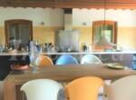 Villa met zwembad bij Mondavio Le Marche te koop 14