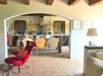 Villa met zwembad bij Mondavio Le Marche te koop 16