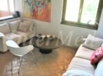 Villa met zwembad bij Mondavio Le Marche te koop 17