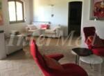 Villa met zwembad bij Mondavio Le Marche te koop 20