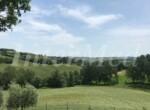Villa met zwembad bij Mondavio Le Marche te koop 23