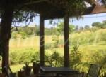 Villa met zwembad bij Mondavio Le Marche te koop 24
