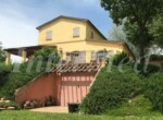 Villa met zwembad bij Mondavio Le Marche te koop 6