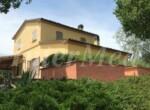 Villa met zwembad bij Mondavio Le Marche te koop 7