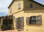 Villa met zwembad bij Mondavio Le Marche te koop 9