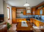 Volterra stenen landhuis te koop in Toscane 8