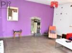 Vrijstaand stenen huis in Dego Liguria te koop 12