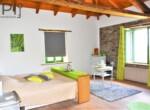 Vrijstaand stenen huis in Dego Liguria te koop 17