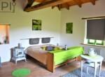 Vrijstaand stenen huis in Dego Liguria te koop 18
