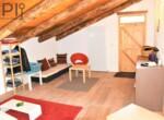 Vrijstaand stenen huis in Dego Liguria te koop 20