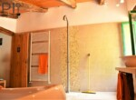 Vrijstaand stenen huis in Dego Liguria te koop 22
