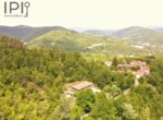 Vrijstaand stenen huis in Dego Liguria te koop 26