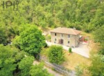 Vrijstaand stenen huis in Dego Liguria te koop 4