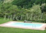 arcevia le marche huis met zwembad te koop 19