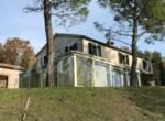 arcevia le marche huis met zwembad te koop 4