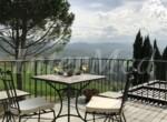 natuurstenen landhuis met zwembad in Le Marche te koop 18
