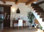 ostra vetere huis met zwembad in le marche te koop 11
