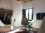 ostra vetere huis met zwembad in le marche te koop 12