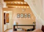 ostra vetere huis met zwembad in le marche te koop 13