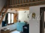 ostra vetere huis met zwembad in le marche te koop 14