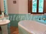 ostra vetere huis met zwembad in le marche te koop 15