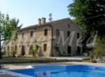 ostra vetere huis met zwembad in le marche te koop 2