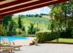 ostra vetere huis met zwembad in le marche te koop 5