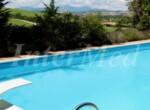 ostra vetere huis met zwembad in le marche te koop 6