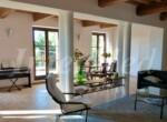 ostra vetere huis met zwembad in le marche te koop 7