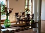 ostra vetere huis met zwembad in le marche te koop 8