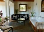 ostra vetere huis met zwembad in le marche te koop 9