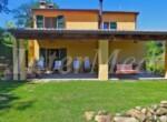te koop vrijstaande woning met tuin en zeezicht le marche mombaroccio 2