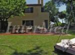 te koop vrijstaande woning met tuin en zeezicht le marche mombaroccio 5
