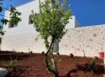 Ostuni - nieuwe villa met zwembad in Puglia te koop 10