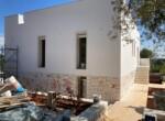 Ostuni - nieuwe villa met zwembad in Puglia te koop 11