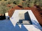 Ostuni - nieuwe villa met zwembad in Puglia te koop 12
