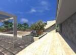 Ostuni - nieuwe villa met zwembad in Puglia te koop 8