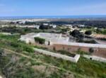 Renovatieproject in Ostuni te koop - Puglia 1